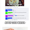 139884 - Unmoderated Funny LOL Pictures - 1
