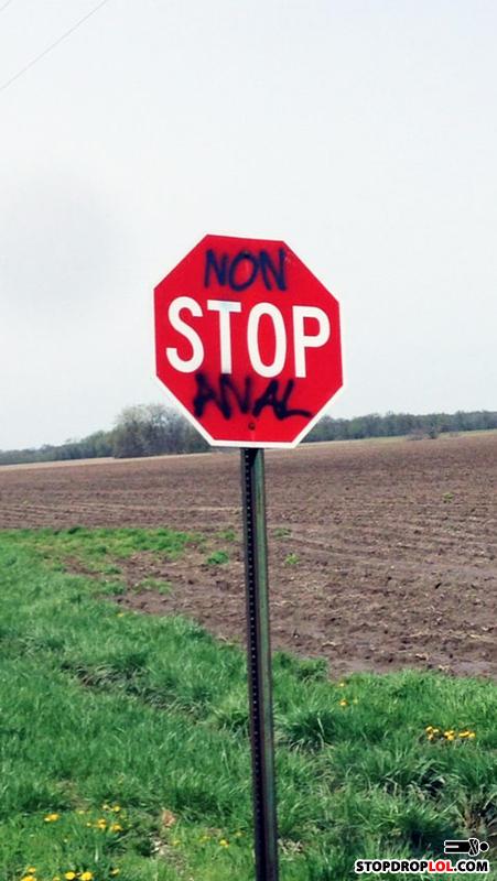 Stopdroplol-com-9a1050