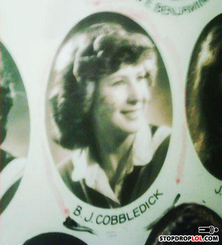 Bj-cobbledick
