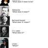 35768 - Unmoderated Funny LOL Pictures - 1