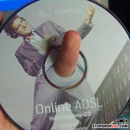 63-online-adsl