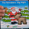 Reindeers-big-night