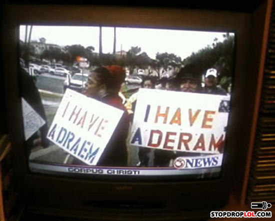 I-have-a-dearm